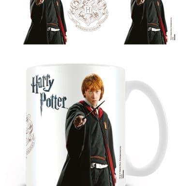 Mug - Ron