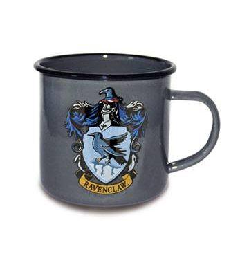 Mug en métal Serdaigle