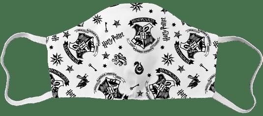 Masque House of Hogwarts