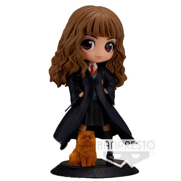 Figurine Hermione Granger Patorron