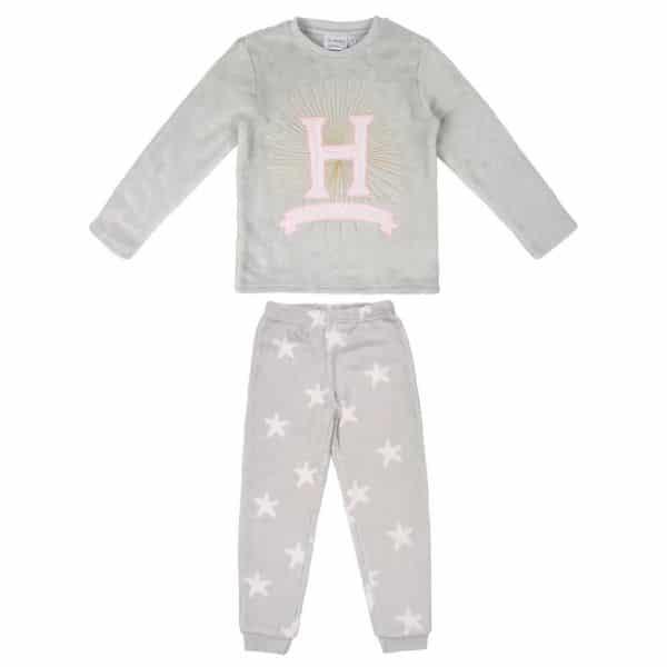 Pyjama Enfant fille