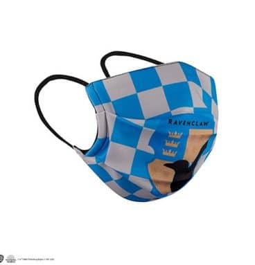 Masque Serdaigle réutilisable