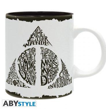 Mug Relique