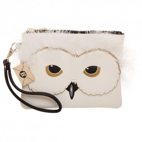 Sac Pochette Hedwige