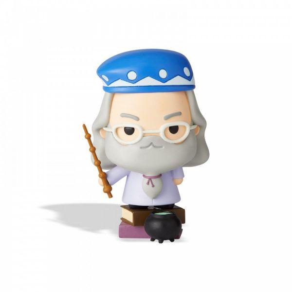 Figurine chibi Dumbledore