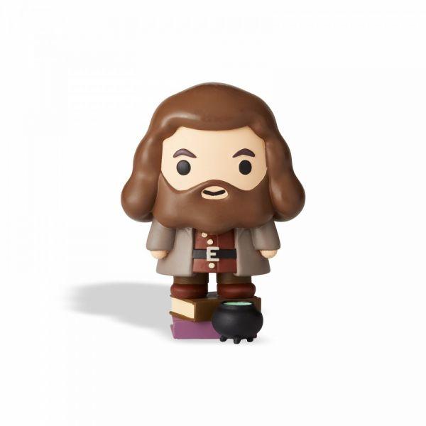 Figurine chibi Hagrid
