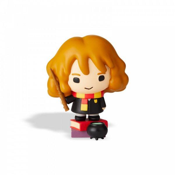 Figurine chibi Hermione
