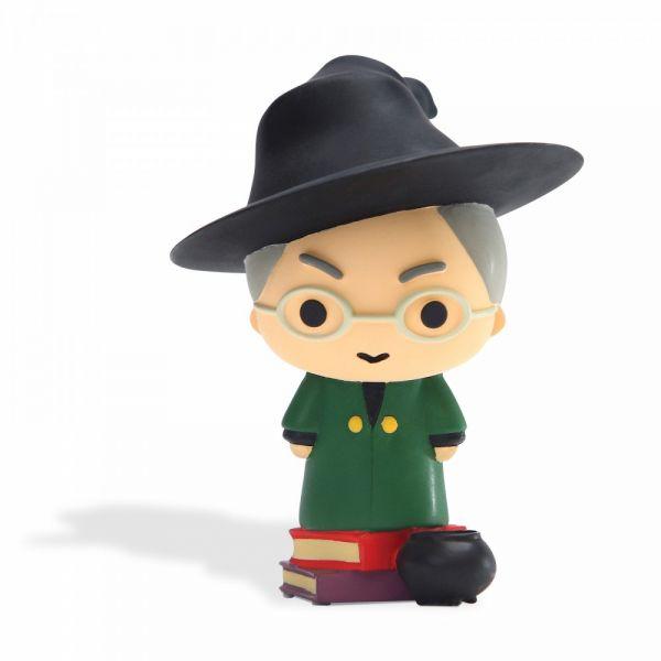 Figurine chibi McGonagall