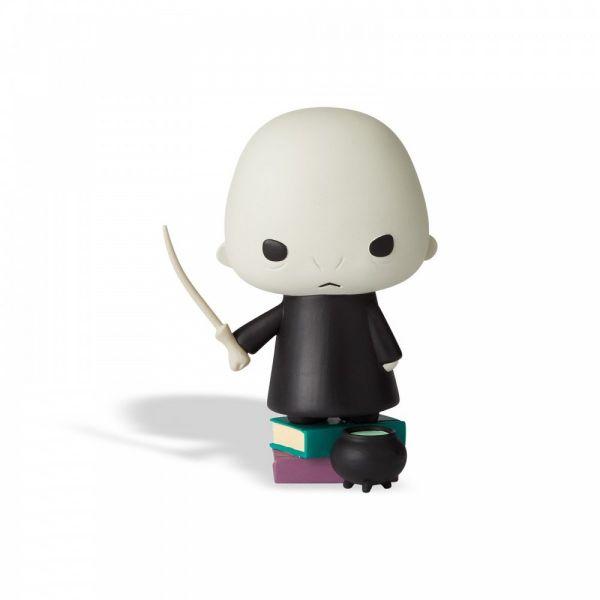 Figurine chibi Voldemort