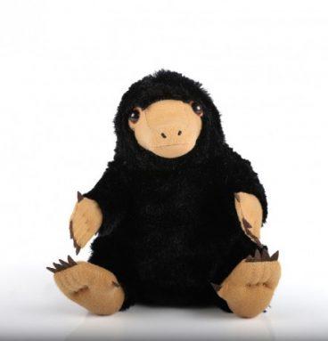 Peluche Sonore - Niffleur 22 cm