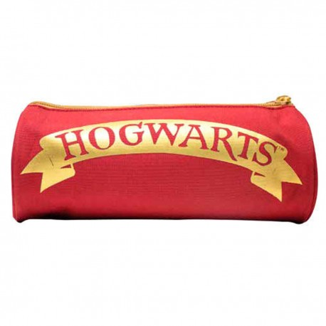 Trousse Hogwarts