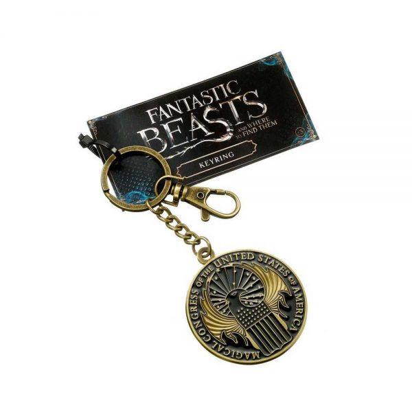 fantastic-beasts-magical-congress-porte-clés