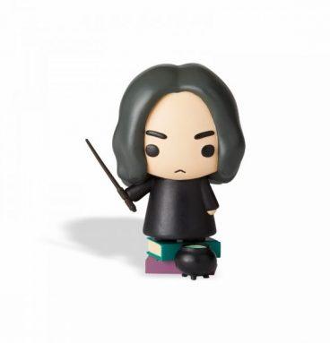 Figurine Severus Rogue