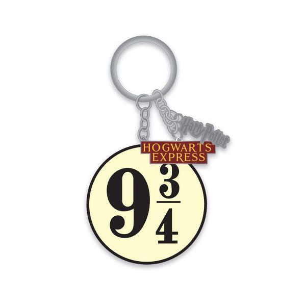 harry-potter-porte-cles-metal-hogwarts-express-9-34