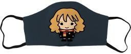 masque chibi hermione