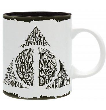 mug-les-reliques-de-la-mort