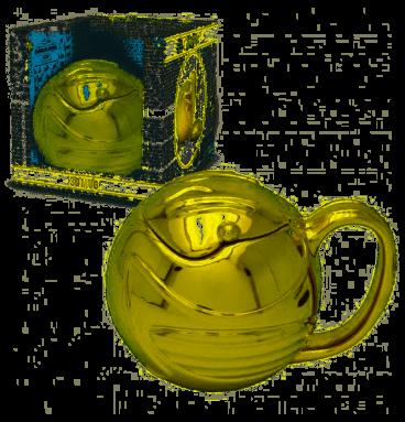 mug 3D vif dor