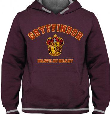 sweatshirt-enfant-harry-potter-gryffindor