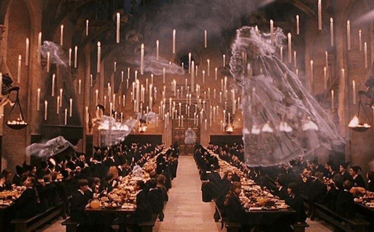 D2co Harry Potter pour vous