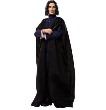 Figurine articulée Rogue