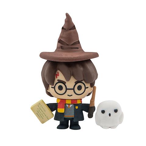 Figurines Gomee Harry