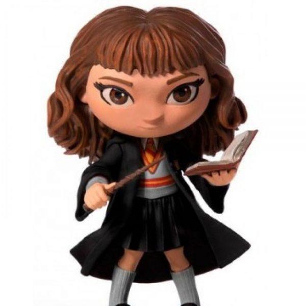 Figurine Collectible Hermione 12cm