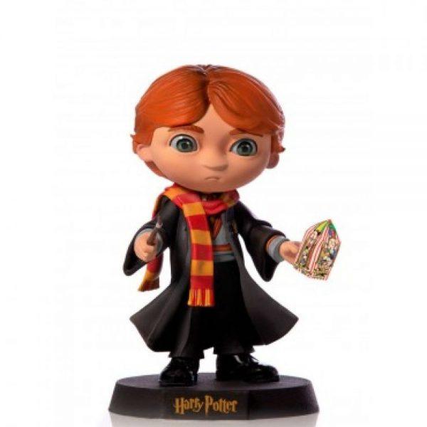 Figurine Collectible Ron 12cm