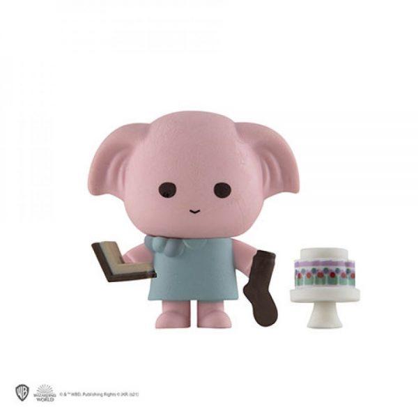 Figurines Gomee Dobby l'elfe de maison