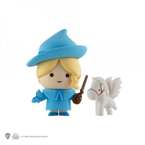 Figurines Gomee Fleur Delacour