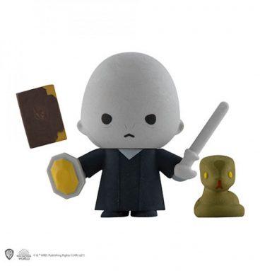 Figurines Gomee Lord Voldemort