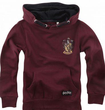 Sweatshirt enfant - Gryffondor