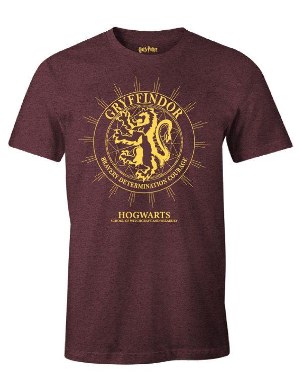t-shirt-harry-potter-gryffindor-bravery