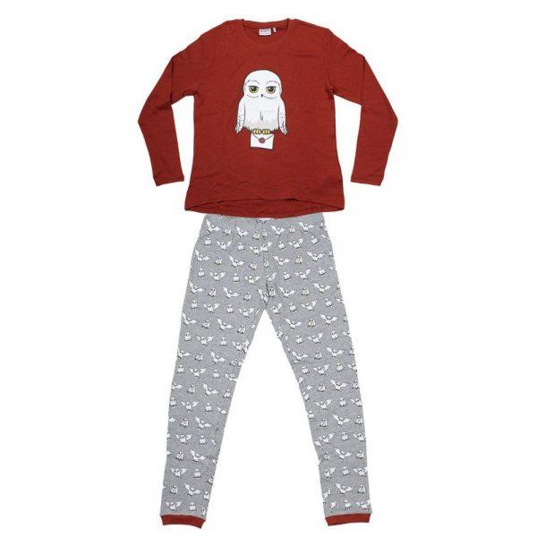 Pyjama Femme Hedwige