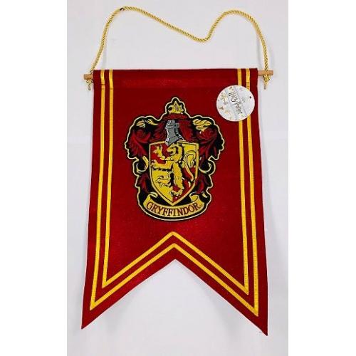 Bannière Gryffondor