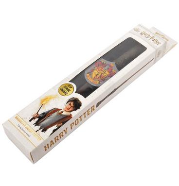 Baguette magique Harry Potter - Enfant
