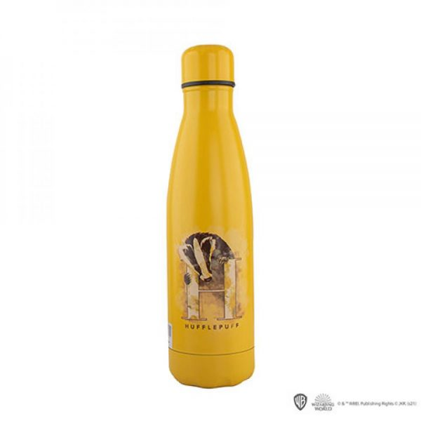 Bouteille isotherme 500ml - Poufsouffle