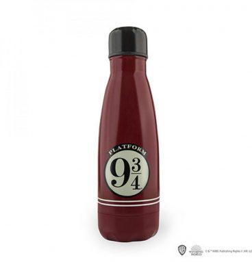 bouteille 500ml quai 9 34