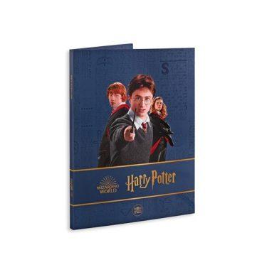 Mini médaille Monnaie de Paris x Harry Potter
