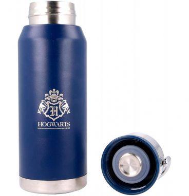 Flacon en acier inoxydable Harry Potter 505ml bouteille
